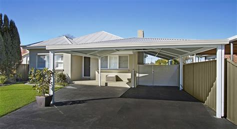 carport attached to house photos how to integrate your carport design with your property