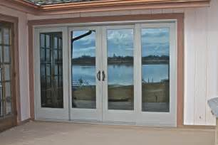 Sliding Front Door Exterior Doors Part 4