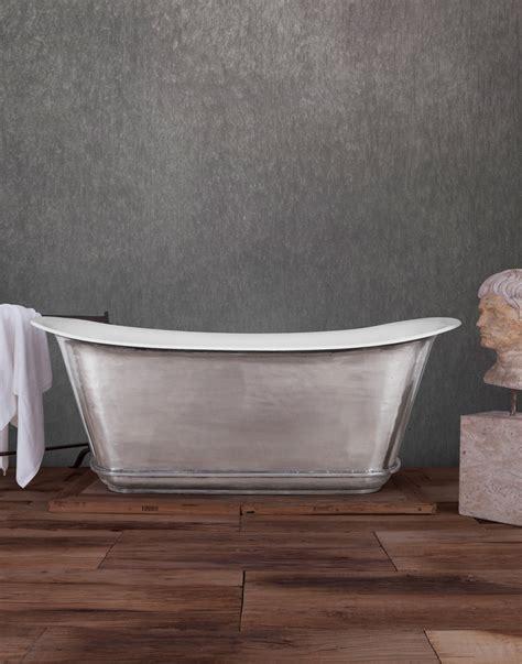 Iron Bathroom by Mon Empire Cast Iron Bath Mackie Bathrooms