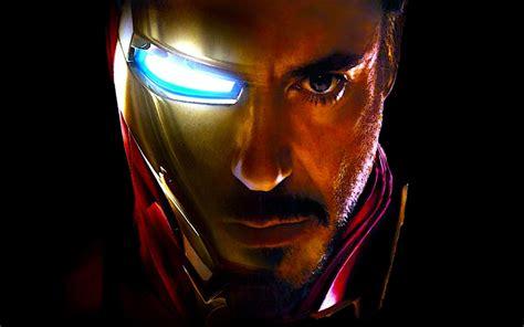 iron man wallpaper  face images  pics hd
