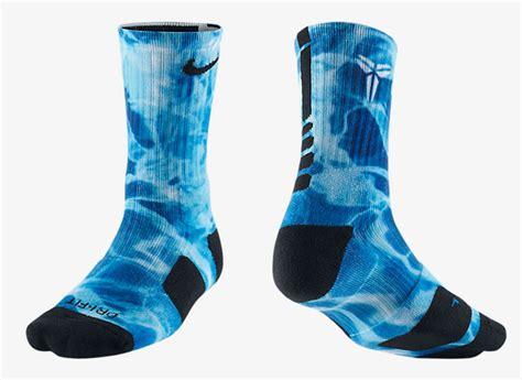 elite socks nike 5am elite socks sportfits