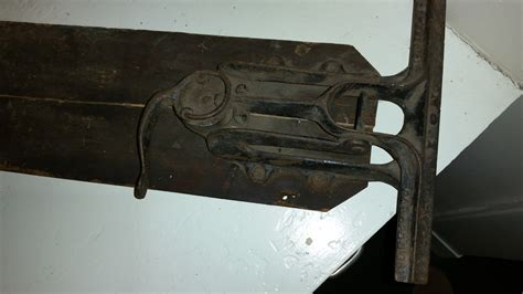 antique sharpening antique saw sharpening cl collectors weekly