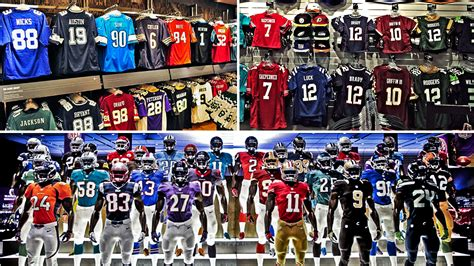 nfl jersey jersey confidence index nfl edition who should you buy sporting news