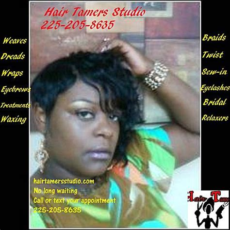 hair cuts and hair weaves in baton rouge baton rouge sew ins blackhairstylecuts com