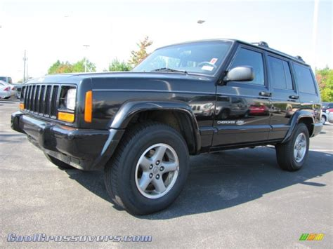how to learn about cars 1999 jeep cherokee spare parts catalogs 1999 jeep cherokee classic news reviews msrp ratings with amazing images