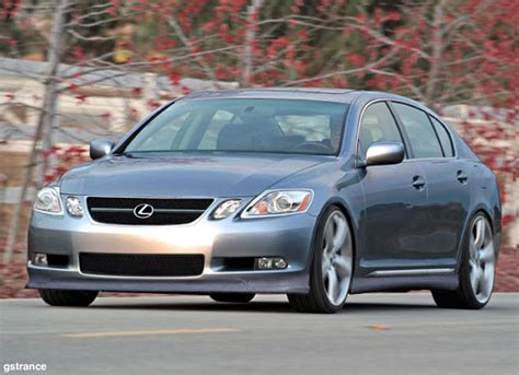 the acura legend acura rl forum view single post
