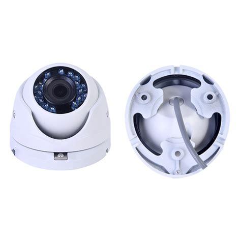 camara para negocio camara de seguridad domo hd turbo 2