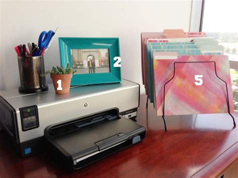 how to decorate office best 20 corporate office decor ideas on pinterest