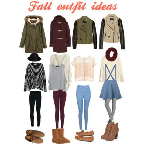 Omiru Fashion Hotlist Style Up Your Winter Look In Gorge Gloves A Snazzy Scarf Fashiontribes Fashion by Shoes Jacket Everything All The Back To