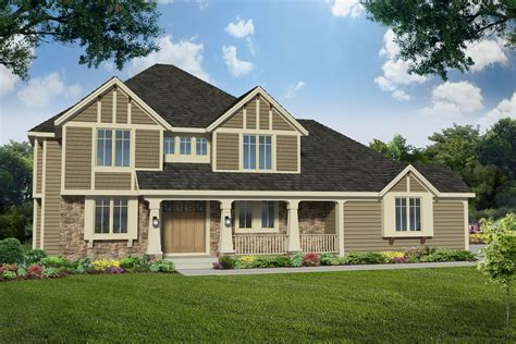 2013 Mba Parade Of Homes by Pictures Of Homes Fascinating Parade Of Homes