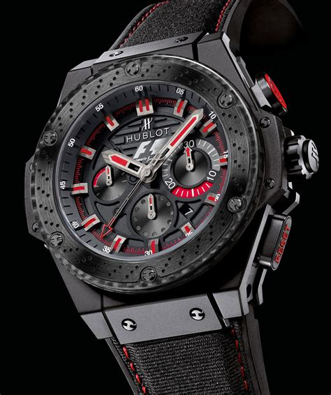 Hublot Geneve 1 hublot watches for spamwatches