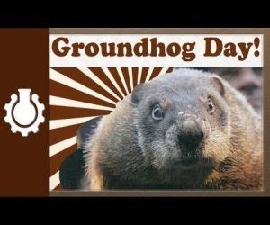 groundhog day saying meaning groundhog day explained mel s of the day
