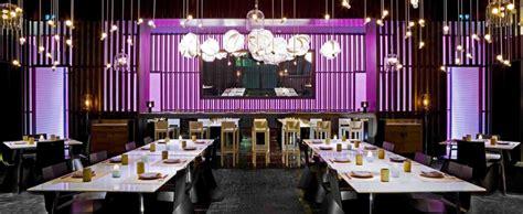 Most Best Restaurants Puerto Rico Restaurant Week