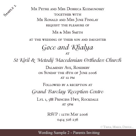 wedding invitations nevex printing centre
