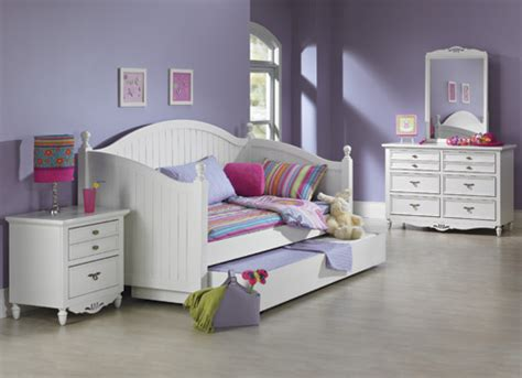 childrens beds for sale kids beds beds sale