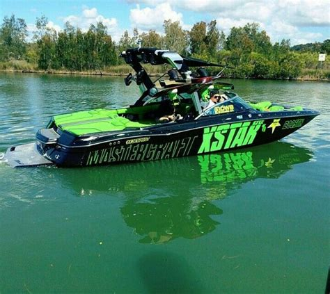 wakeboard jet boats best 25 mastercraft ski boats ideas on pinterest