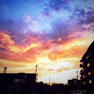 film fantasy yang paling bagus 綺麗な空の風景 beautifulsky4 twitter