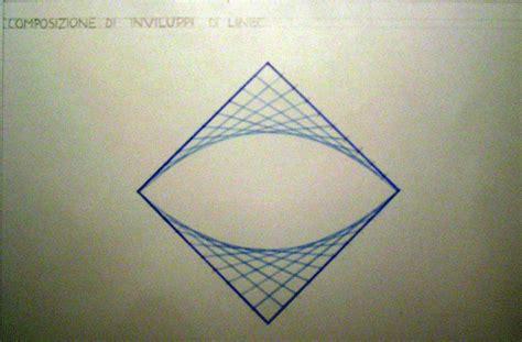 tavola sviluppi di villovagando retinatura e sviluppi di linee