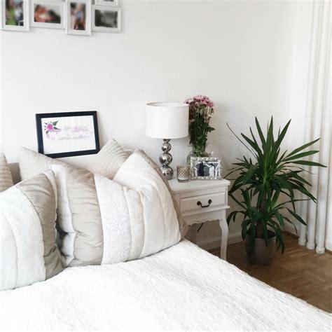 möbel für schlafzimmer wie kann schlafzimmer einrichten gold weiss