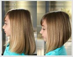 crea clip hair styles 1000 images about styling short hair on pinterest short
