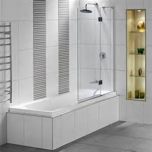 Kitchen And Bathroom Accessories Choose Kitchen And Bath Accessories With Care My Home Style