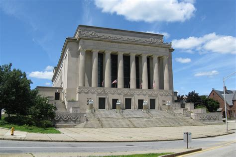 Worcester Ma Court Records Opinions On Worcester Memorial Auditorium