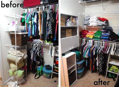 ways custom closets increase your 28 images 3 ways to