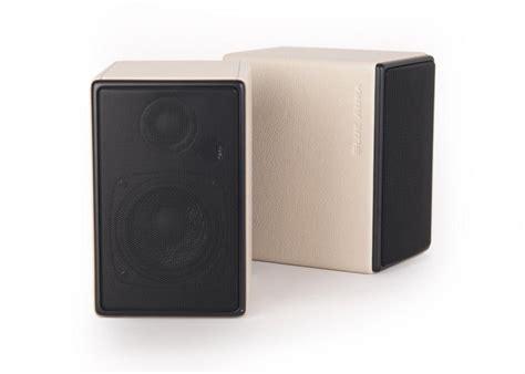 modern speaker modern bluetooth speaker x30 pair modern speakers
