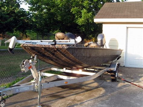 used xpress aluminum bass boats for sale xpress boats for sale moreboats