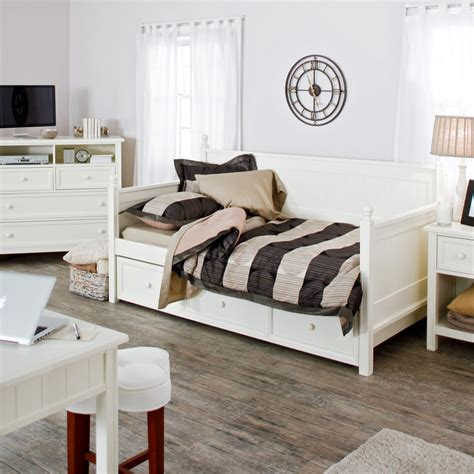 daybed bedroom sets bedroom best bedroom furniture with daybed and side table