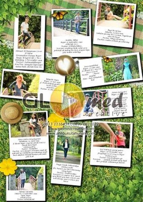 desain cover buku tahunan 17 best images about buku tahunan sekolah smp unik dan