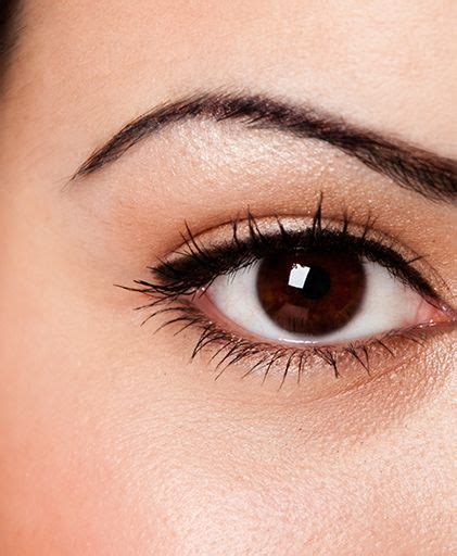 eyeliner tattoo not staying 7 different eyeliner styles best suited for indian eyes