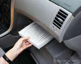 how to change your cabin air filter aeoautomotive