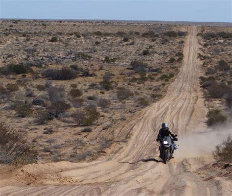 Bmw Motorrad Australia Jobs by Crossing The Simpson Desert By Bmw R 1200 Gs Road Rider