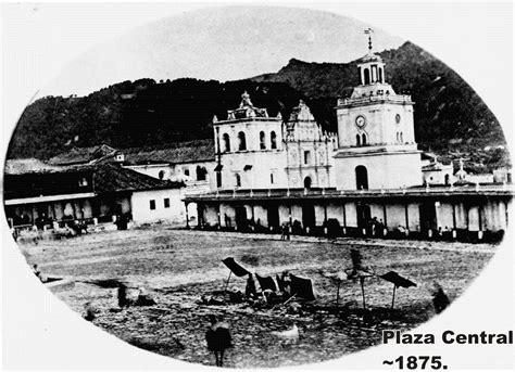fotos antiguas xela fotos antiguas de quetzaltenango taringa