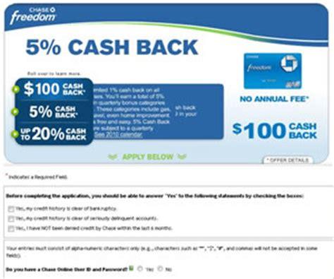 Visa Gift Card Customer Service - chase visa credit card customer service