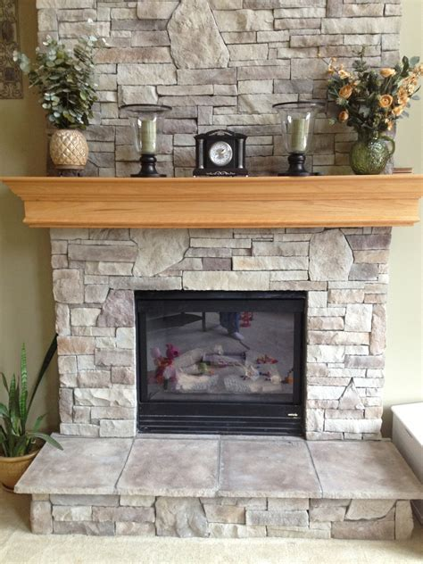 how to stone a fireplace stone for fireplace fireplace veneer stone