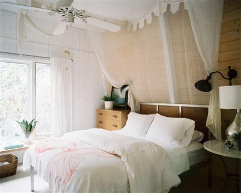 beachy neutral bedroom louvered doors boho beach style bohemian bedroom photos 135 of 153