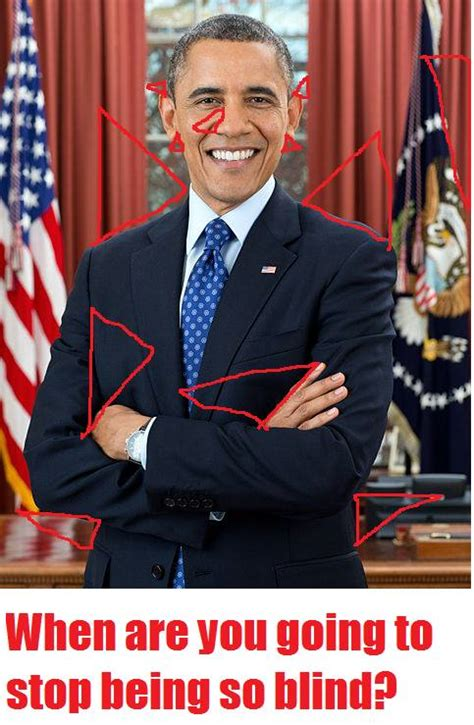 is obama illuminati illuminati died in 1785 i am suprised some still