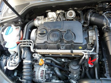 Sensor Set Cross A7 asia pr 233 sentation de ma a3 garages des a3 2 0