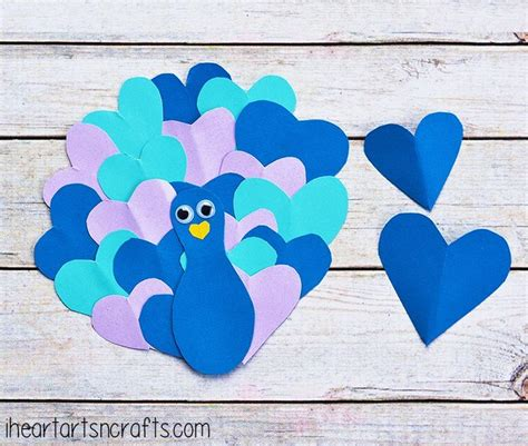 Easy Crafts With Construction Paper - best 25 construction paper crafts ideas on