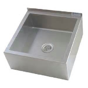 Laundry Room Sinks Stainless Steel Griffin Um 220 Laundry Sink Stainless Steel Atg Stores