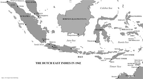 netherlands indies map background the java gold s