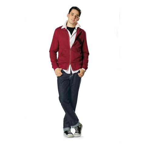 pattern shirt with blazer jacket shirt sewing pattern burda n 176 7734 ma petite