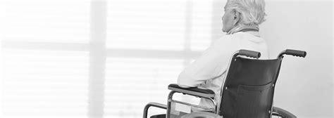 philadelphia nursing home abuse lawyer silverman