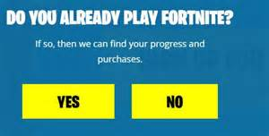 fortnite android beta how to get fortnite beta on android phone or desktop pc