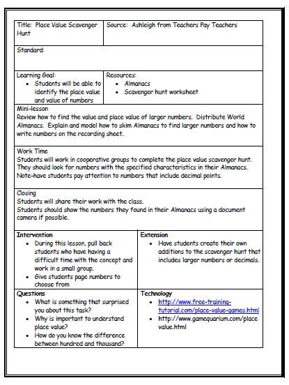 E Learning Cycle Lesson Plan Template UN Mission Resume And - Learning cycle lesson plan template