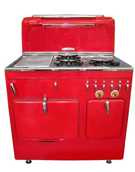 amusing 80 retro small kitchen appliances inspiration of antique stoves vintage appliances