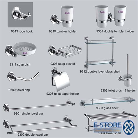 bathroom items list 85 bathroom fittings price list list of bathroom