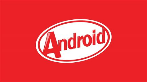android 44 kit kat cult of android download the new android 4 4 wallpapers